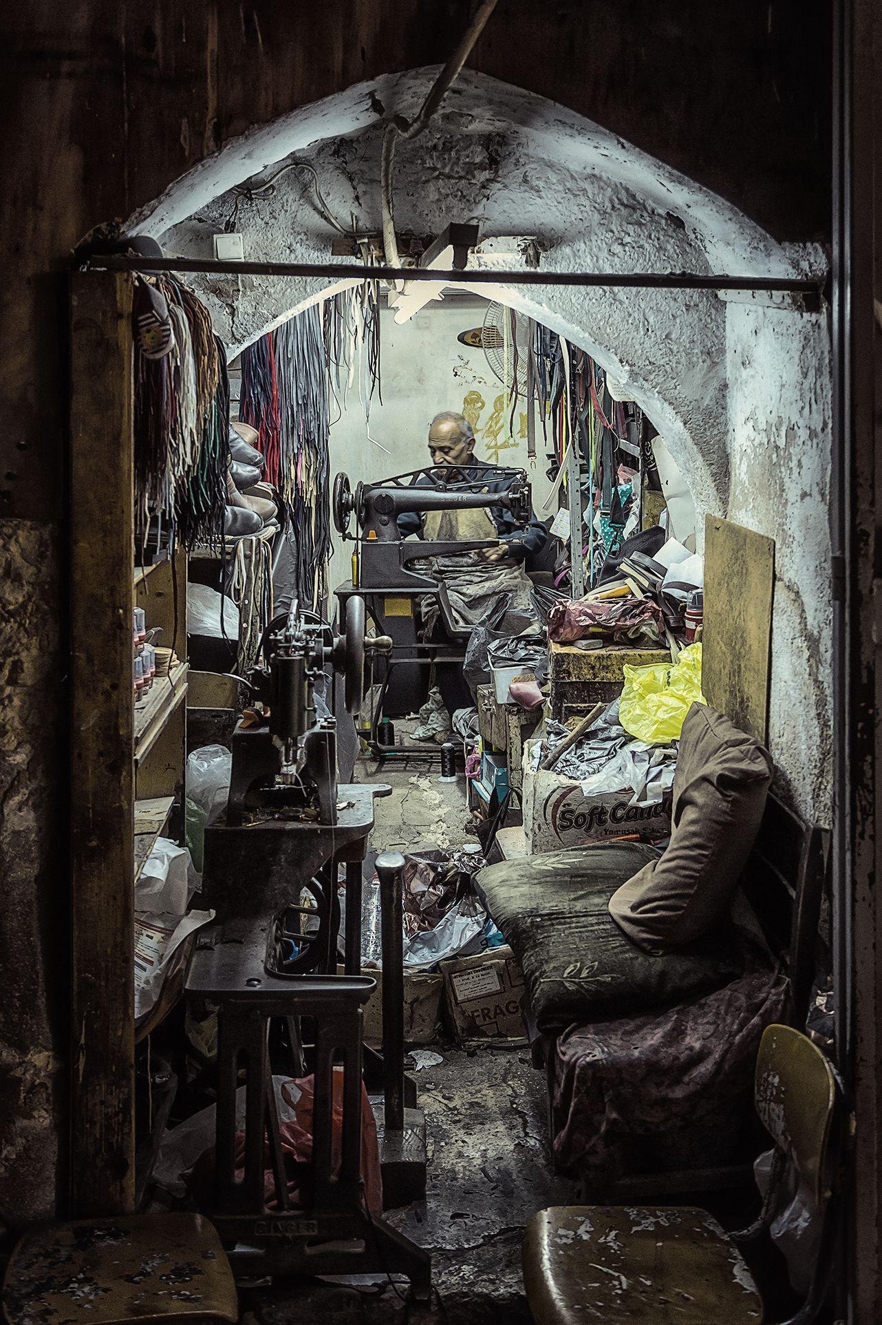Dresden-Workshop-Foto-Weiterbildung-Fortbildung-Fotokurs-Fotoreise-Fotoclub-2017