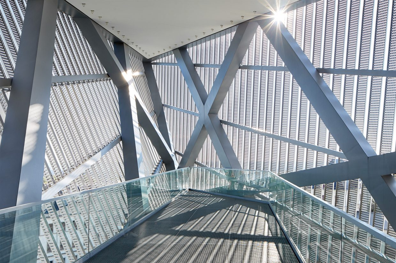 Architekturfotograf Dresden praxisworkshop architekturfotografie klassik und moderne